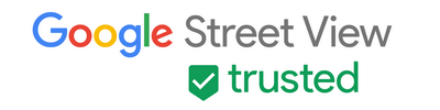 svtrusted